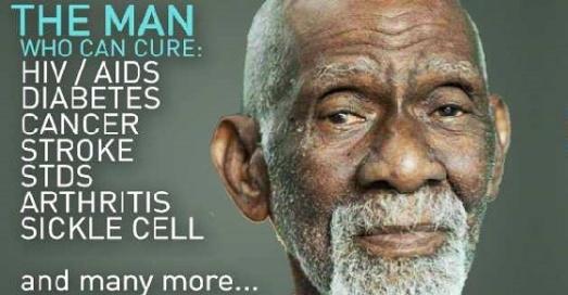 black-man-cure